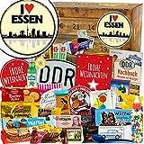 I love Essen | Advent Kalender Ostalgie | Adventskalender Süßigkeiten Erwachsene Adventskalender Süßigkeiten Kindheit Adventskalender Bier Adventskalender Bier 2018 Adventskalender Bier Welt