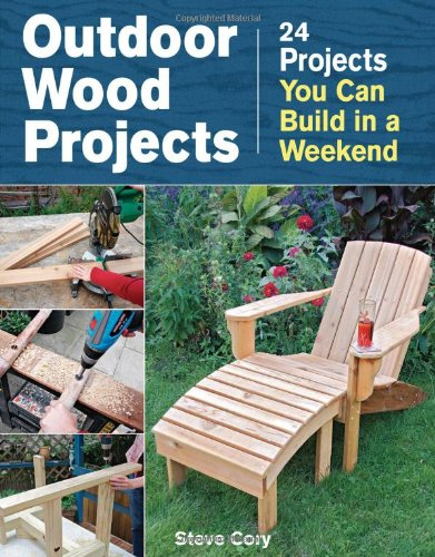 outdoor-wood-projects-24-projects-you-can-build-in-a-weekend