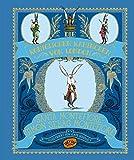 Die k�niglichen Kaninchen von London (Bd. 1)