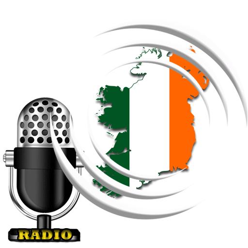 Radio FM Ireland (Radio Lingua)