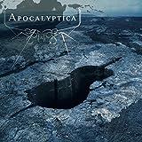Apocalyptica (2lp/180g/Gatefold+CD) [Vinyl LP] -