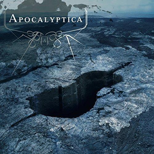 Apocalyptica (3 LP)