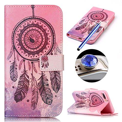 etsue-custodia-per-iphone-7-plusiphone-7-plus-cover-in-pelle-lussoelegante-bella-fresco-divertente-c