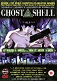 Ghost in the Shell - Anime [UK-Import] [Special Edition] [Special Edition]