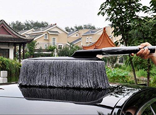 baumwollauto-staubtuch-wachs-pinsel-auto-mit-einem-mop-autowasche-pinsel-auto-shan-wachs-schleife-st