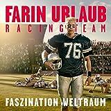 Songtexte von Farin Urlaub Racing Team - Faszination Weltraum