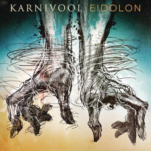 eidolon karnivool mp3 download