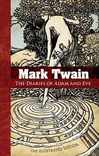 Diaries of Adam and Eve por Twain