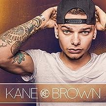 Kane Brown [Vinyl LP]