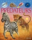 Prédateurs - Fleurus - 08/09/2011