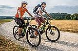 Geschenkgutschein: E-Bike Genusstour in den Kitzbüheler Alpen