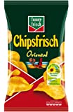 funny-frisch Chipsfrisch Oriental, 5er Pack (5 x 175 g)
