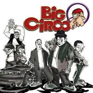 Big Circo