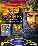 Age of Empires II - Gold Edition