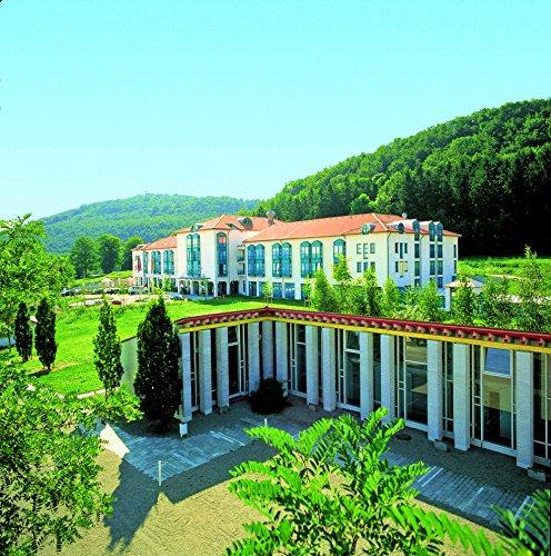 H-Hotels Reise-Gutschein -