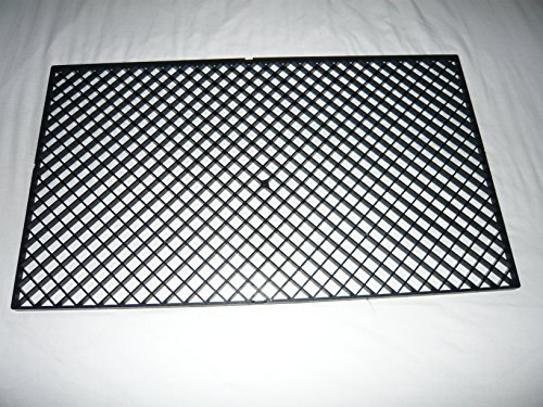 plastic-grid-680mm-x-400mm-27x16-diamond-shaped