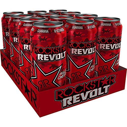 12-dosen-rockstar-revolt-killer-cherry-rot-a-500ml-inc-pfand-neu