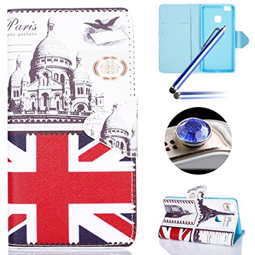 huawei-p9-lite-casehuawei-p9-lite-flip-caseetsue-retro-uk-flag-pu-leather-magnetic-closure-wallet-ca