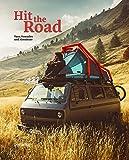 Produkt-Bild: Hit The Road. Vans, Nomaden und Abenteuer