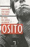 Confessions d'un narco trafiquant - De Paris aux cartels colombiens