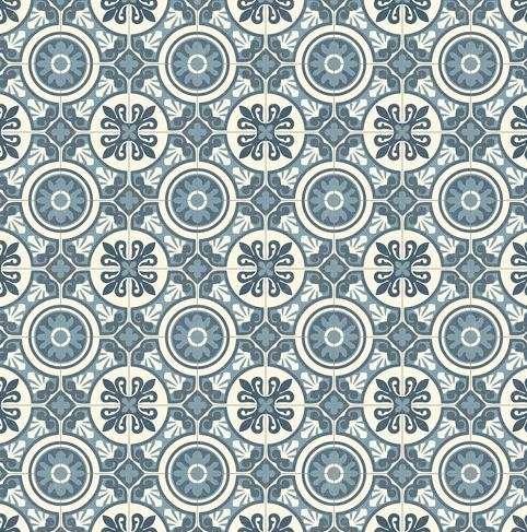 vinyl-flooring-ultragrip-buzz-extra-tuff-vinyl-flooring-kitchen-bathroom-vinyl-floors-2-metres-wide-