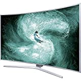 Samsung UE55JS9090 138 cm (Fernseher)