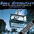 Live at the Capitol Theater (Remastered)