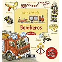 Bomberos / Firefighter