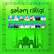 Salam Religi