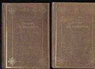 LOS MISERABLES. Tomo II par Victor Hugo