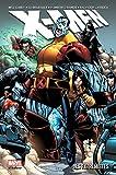 X-Men : Les extrémistes
