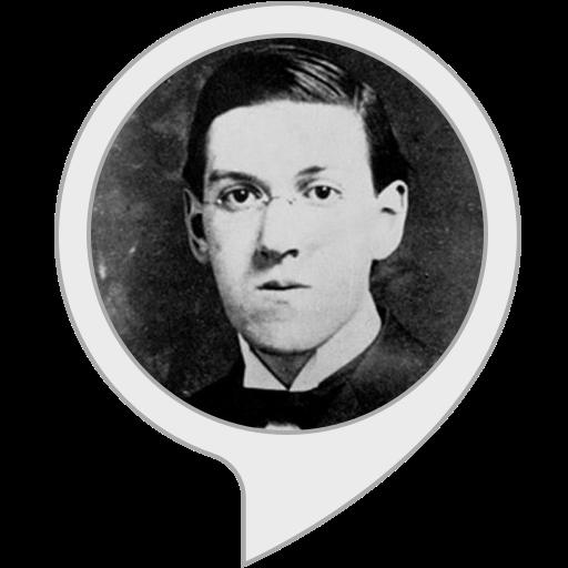 (Lovecraft Zitate)