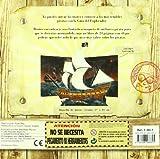 Image de Piratas (Guía del explorador)