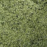 Bodenbeschichtung Farbchips small plates grün3 1kg