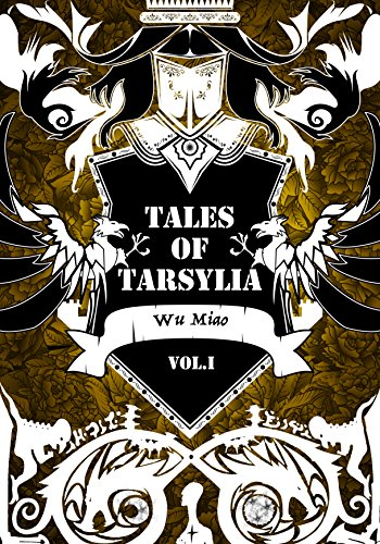 tales-of-tarsylia-vol-1-a-splendid-world-in-perspective-witty-tales-of-mortals-and-gods-english-edit