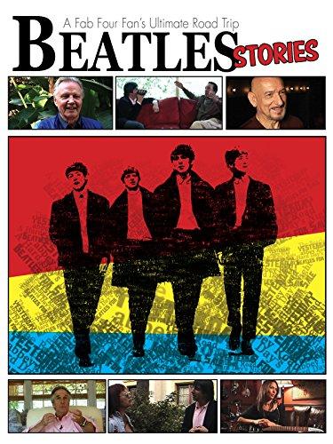 Beatles Stories [OV]