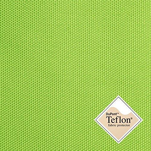 Breaker Teflon - winddichter, wasserabweisender, beschichteter Stoff - Polyester - Segeltuch...