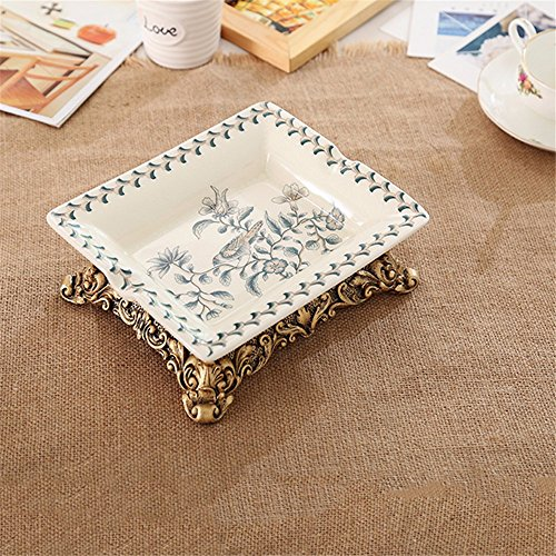 lostryy-keramikascher-fashion-kreative-eis-risse-porzellan-home-furnishings-b