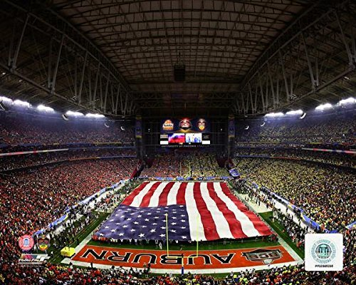 university-of-phoenix-stadium-2011-tostitos-bowl-bcs-national-champion-photo-by-photo-file