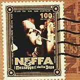 Neffa E I Messaggeri Della Dopa