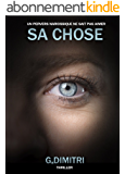 SA CHOSE