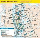 MARCO POLO Reiseführer New York: Reisen mit Insider-Tipps - Inklusive kostenloser Touren-App & Update-Service - Doris Chevron