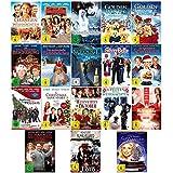 Unsere besten Weihnachtsfilme Mega Box Edition - Die Geschenk Idee zu Weihnachten