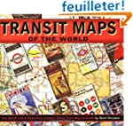 Transit Maps of the World: The World'...