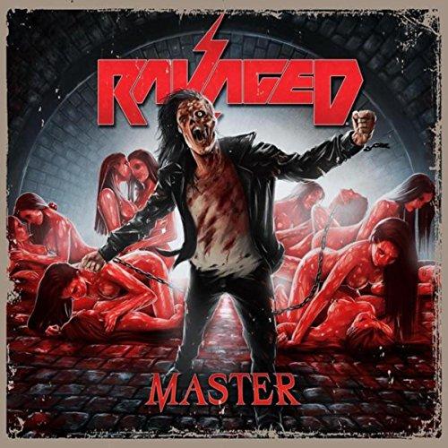 Master [Explicit]
