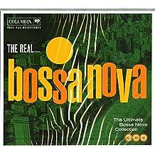 The Real... Bossa Nova