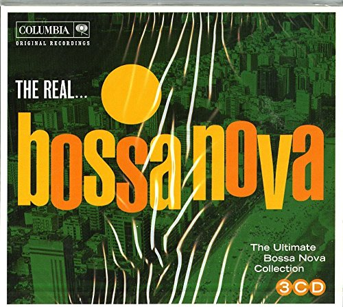 the-real-bossa-nova-3-cd