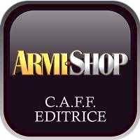 ARMI SHOP