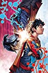 Superman, tome 7 par Tomasi