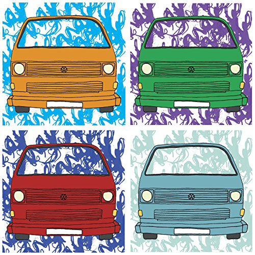 officially-licensed-volkswagen-vw-campervan-coasters-westfalia-t3-set-of-4-105-x-105cm